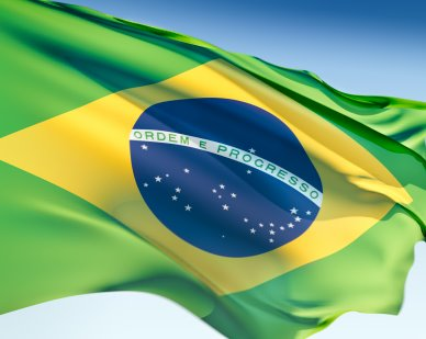 Brazilian-flag-707644