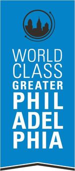 World Class Philadelphia